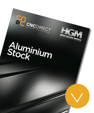 Download our Stock Catalogue